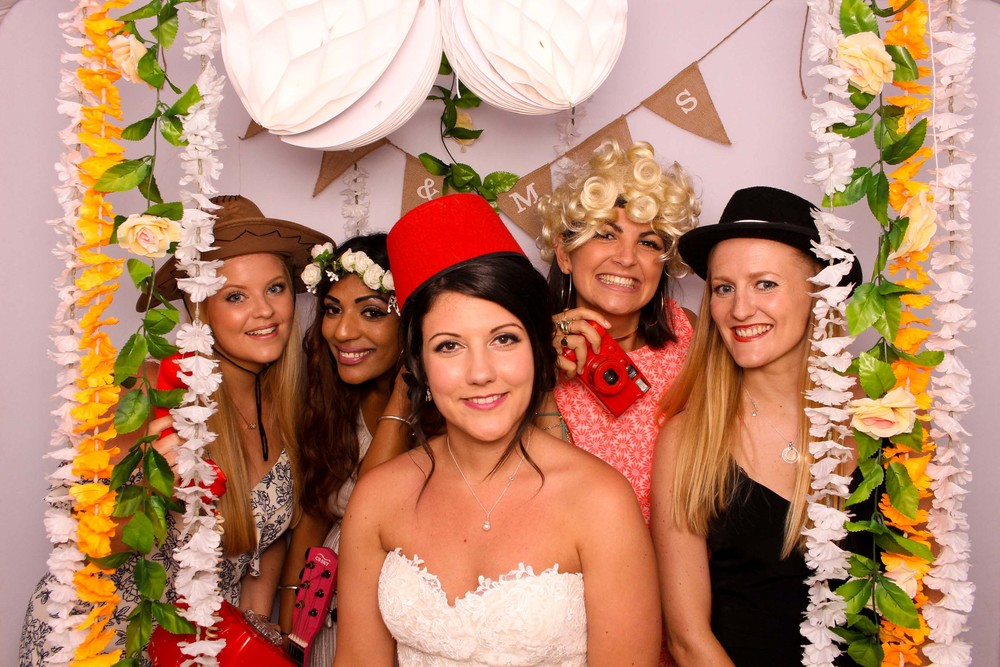 www.fotoauto.co photo booth rental-177.jpg
