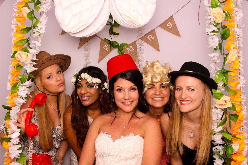 www.fotoauto.co photo booth rental-178.jpg