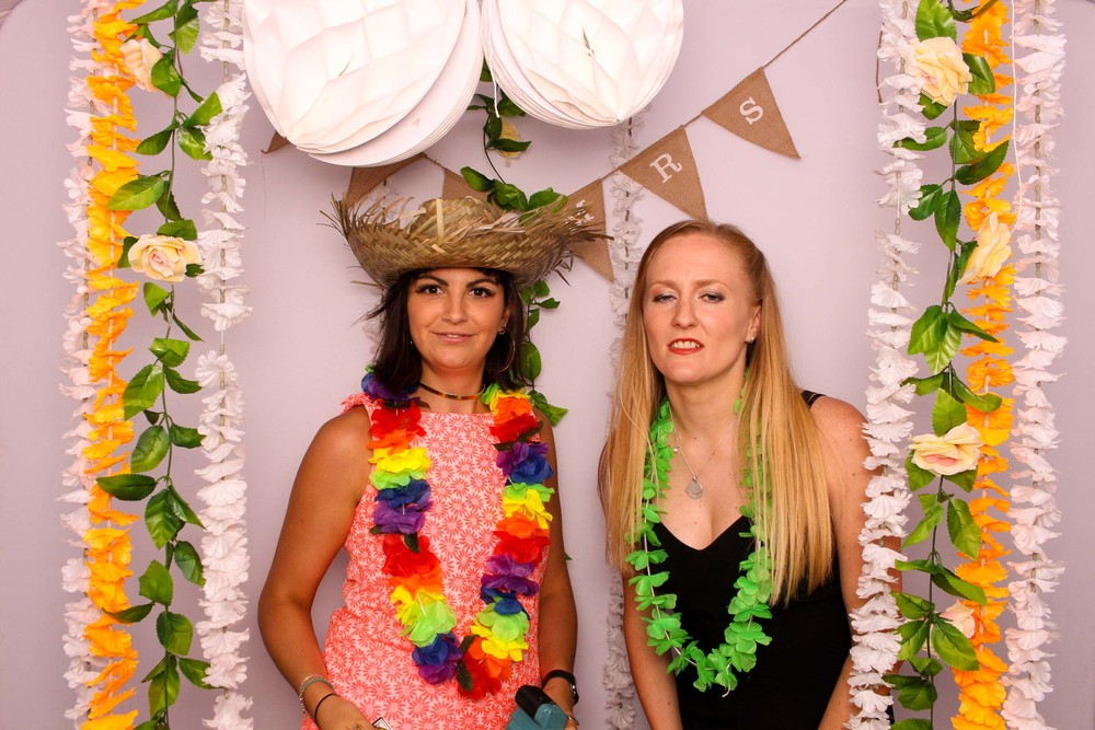 www.fotoauto.co photo booth rental-179.jpg