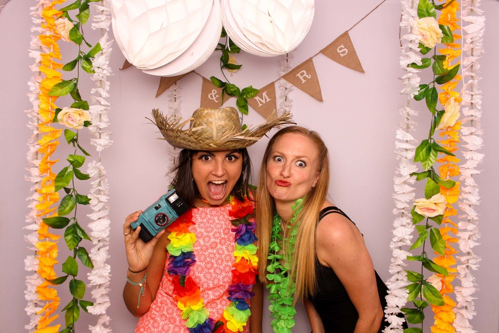 www.fotoauto.co photo booth rental-180.jpg