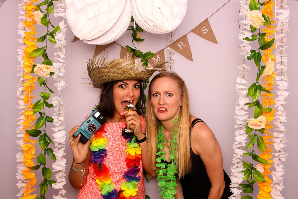 www.fotoauto.co photo booth rental-181.jpg