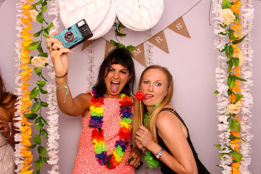 www.fotoauto.co photo booth rental-182.jpg