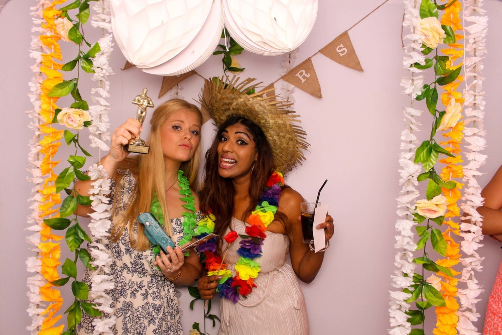 www.fotoauto.co photo booth rental-184.jpg