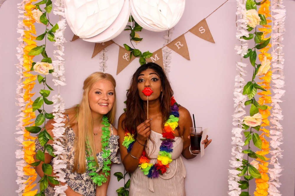 www.fotoauto.co photo booth rental-186.jpg