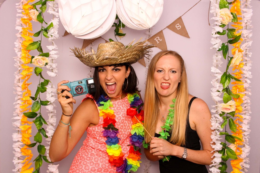 www.fotoauto.co photo booth rental-187.jpg