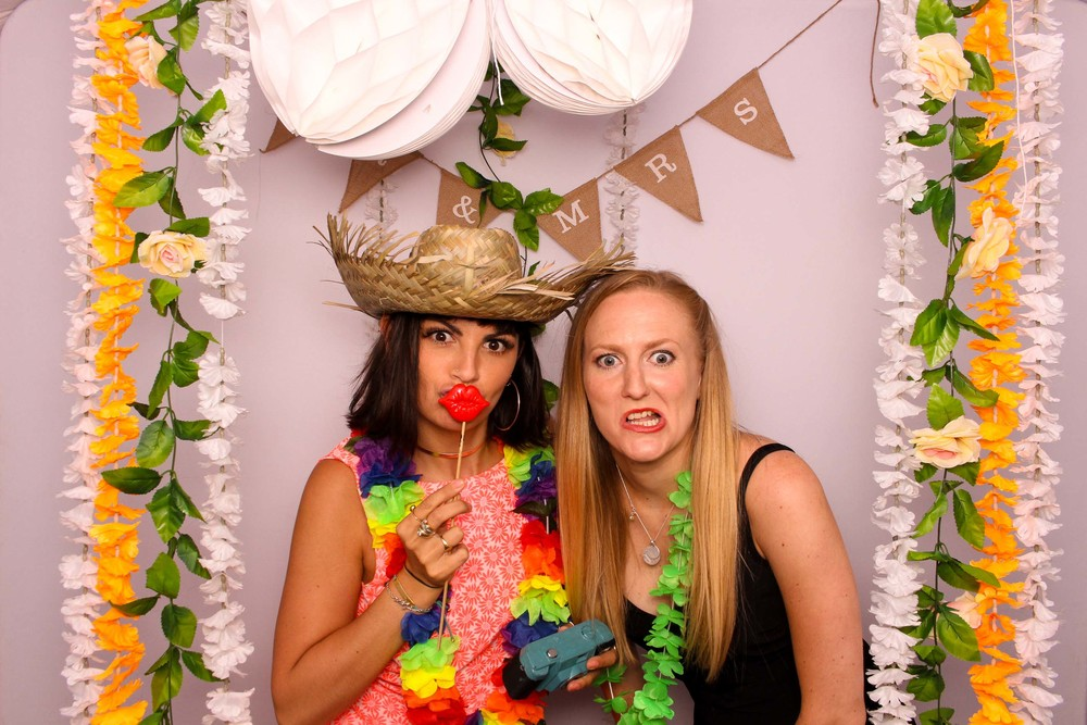 www.fotoauto.co photo booth rental-188.jpg