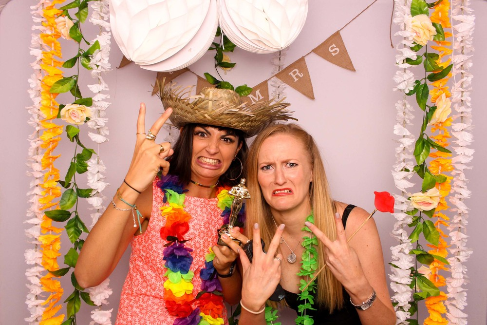 www.fotoauto.co photo booth rental-189.jpg