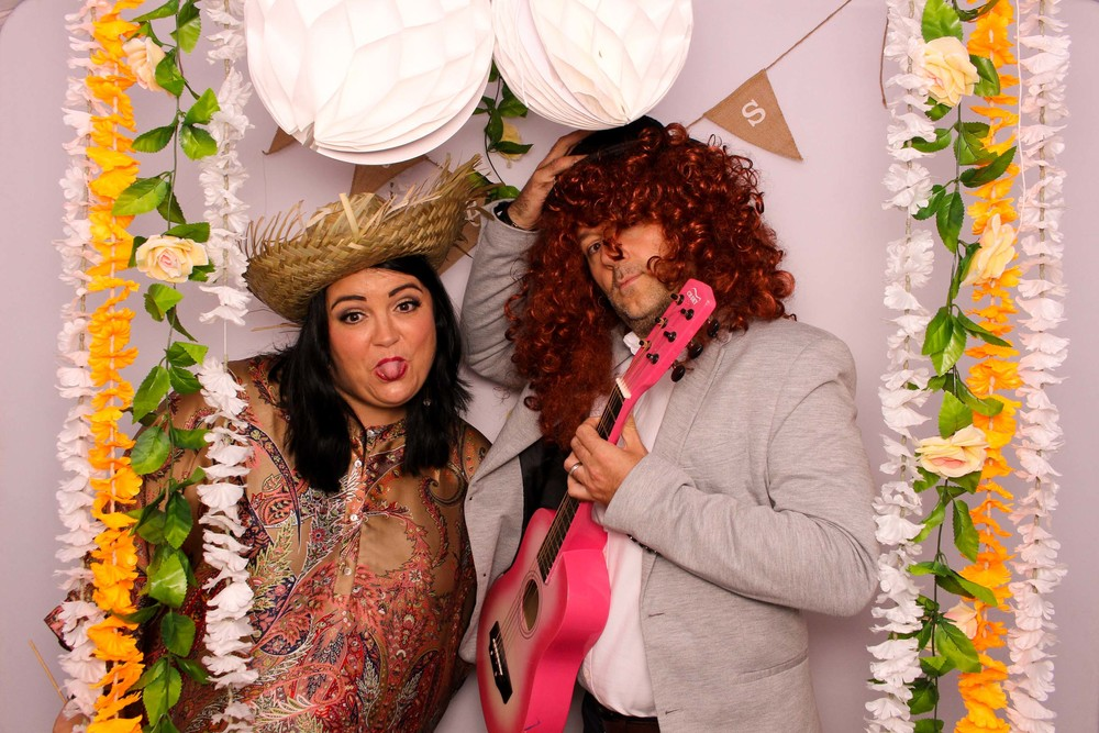 www.fotoauto.co photo booth rental-195.jpg