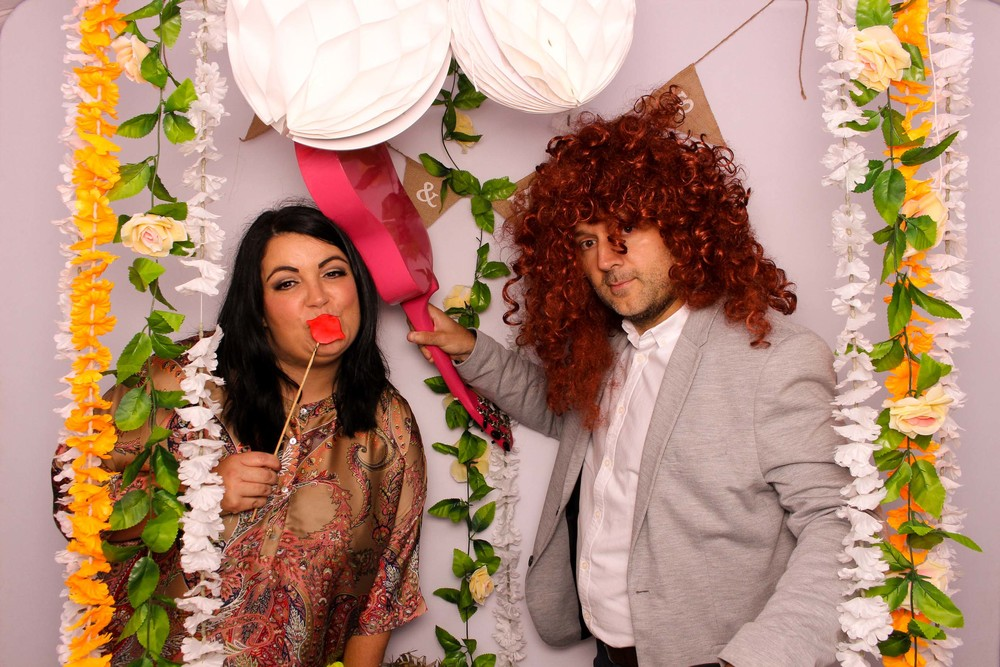 www.fotoauto.co photo booth rental-196.jpg