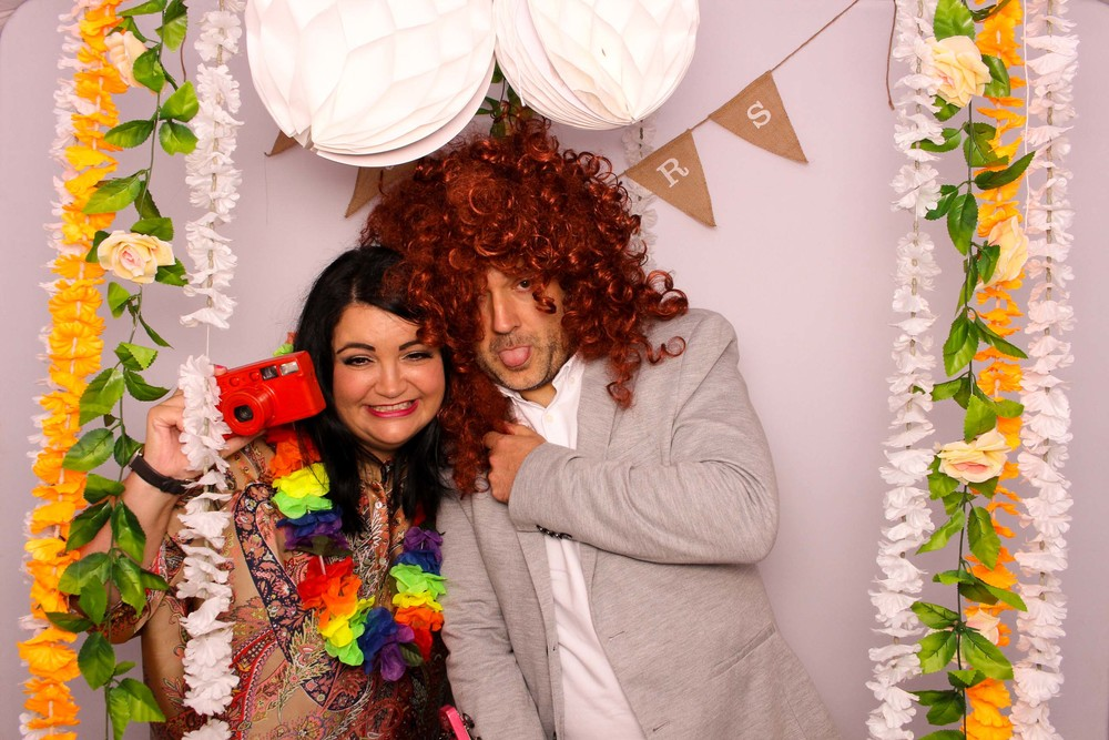 www.fotoauto.co photo booth rental-197.jpg