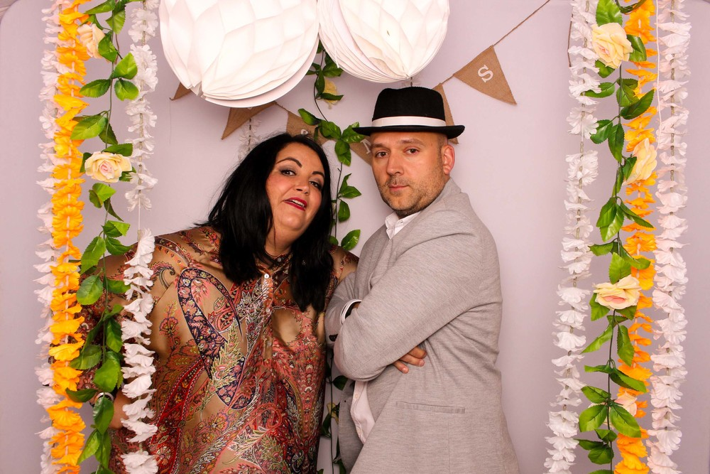 www.fotoauto.co photo booth rental-198.jpg