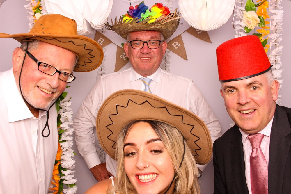 www.fotoauto.co photo booth rental-199.jpg