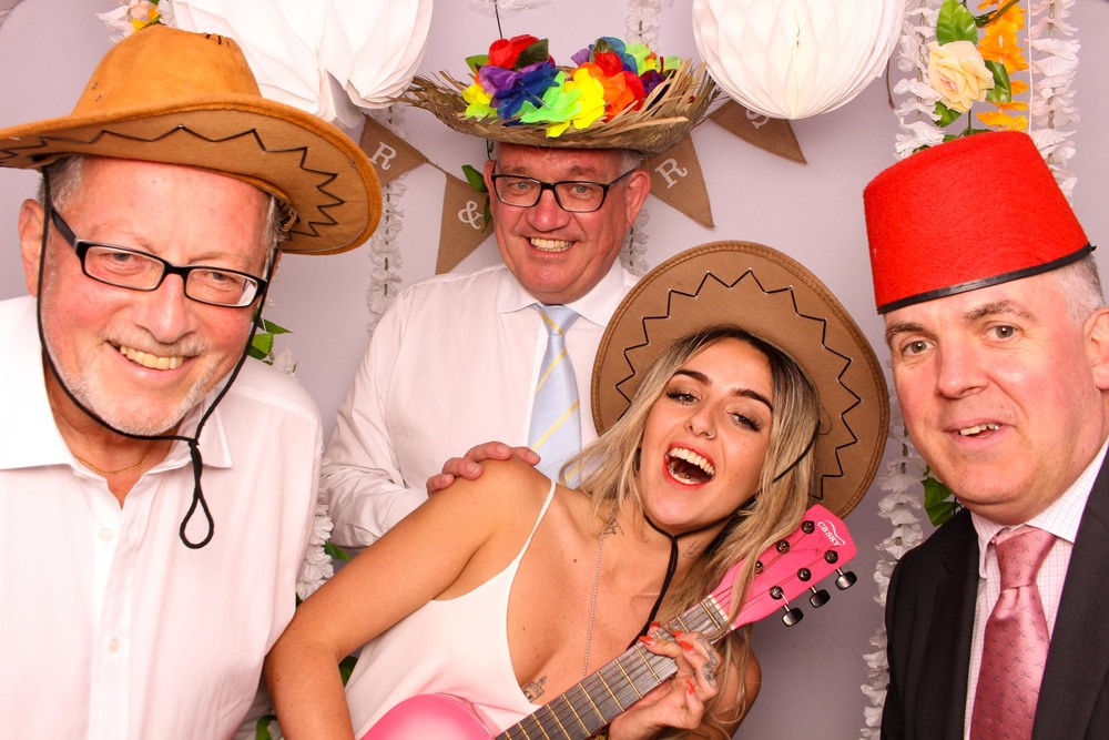 www.fotoauto.co photo booth rental-200.jpg