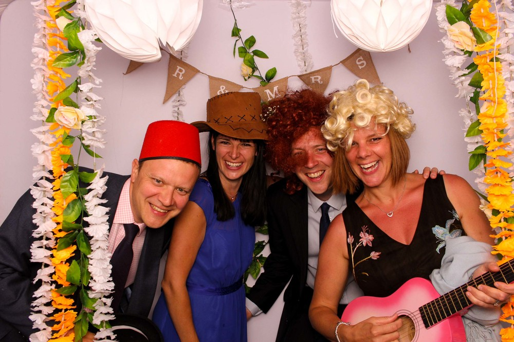 www.fotoauto.co photo booth rental-205.jpg