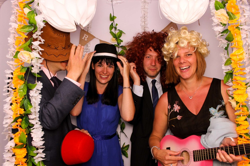 www.fotoauto.co photo booth rental-206.jpg