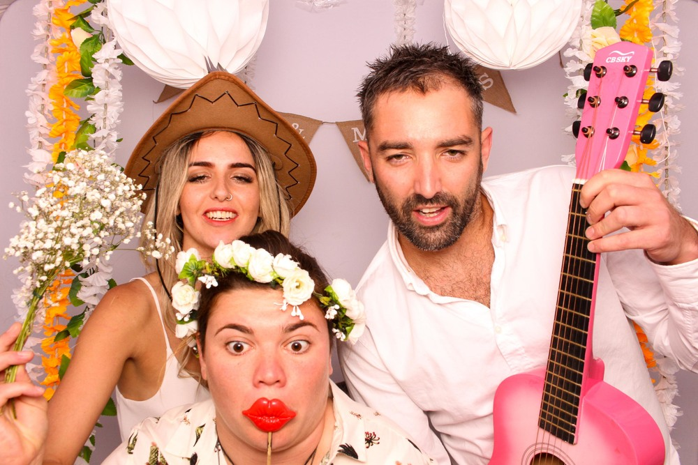 www.fotoauto.co photo booth rental-208.jpg