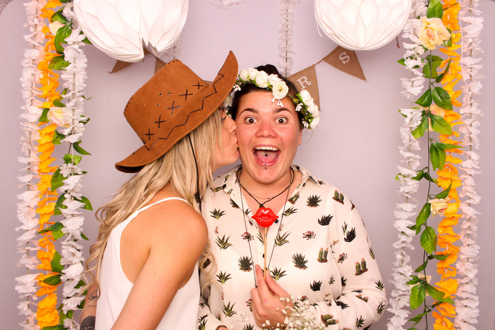www.fotoauto.co photo booth rental-211.jpg