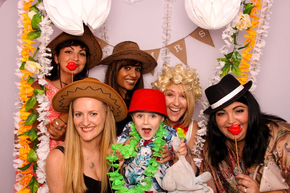 www.fotoauto.co photo booth rental-215.jpg