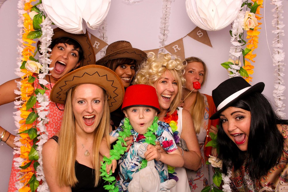 www.fotoauto.co photo booth rental-216.jpg