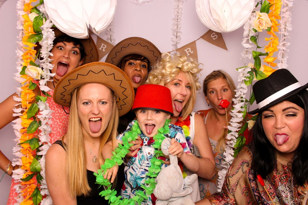 www.fotoauto.co photo booth rental-217.jpg