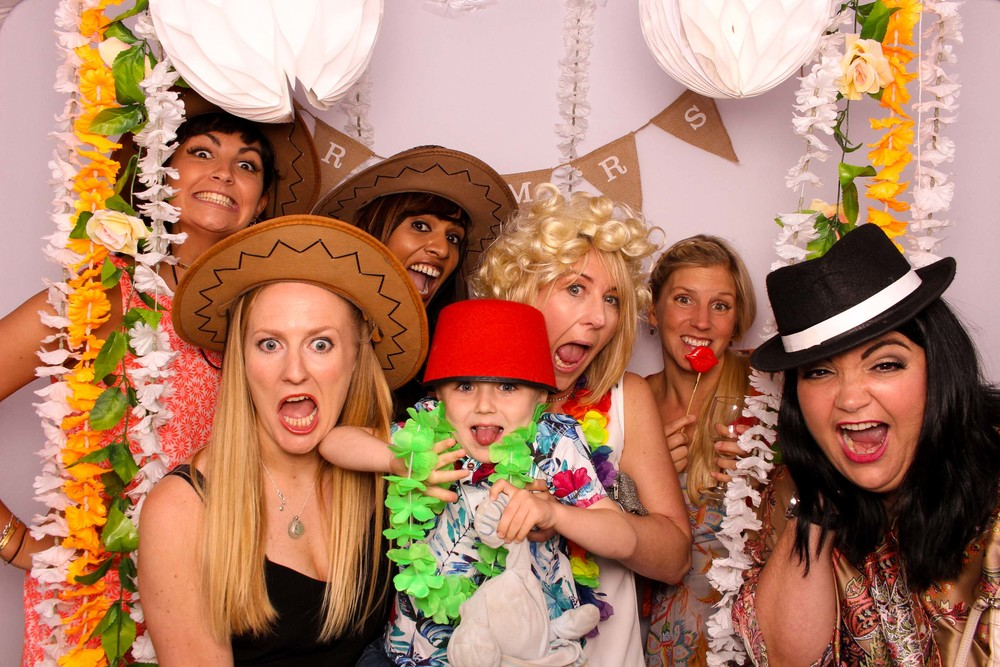 www.fotoauto.co photo booth rental-218.jpg