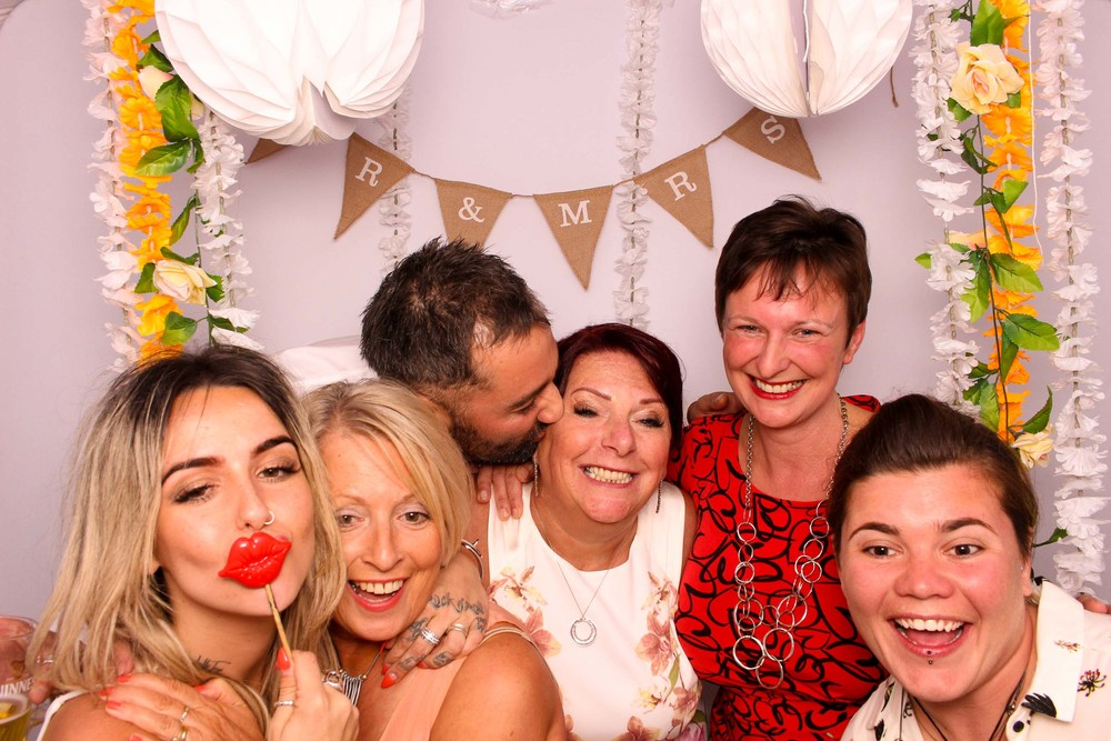 www.fotoauto.co photo booth rental-221.jpg