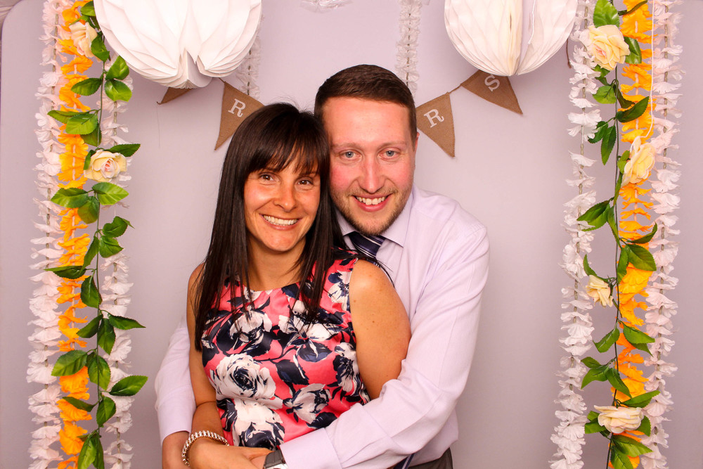 www.fotoauto.co photo booth rental-229.jpg
