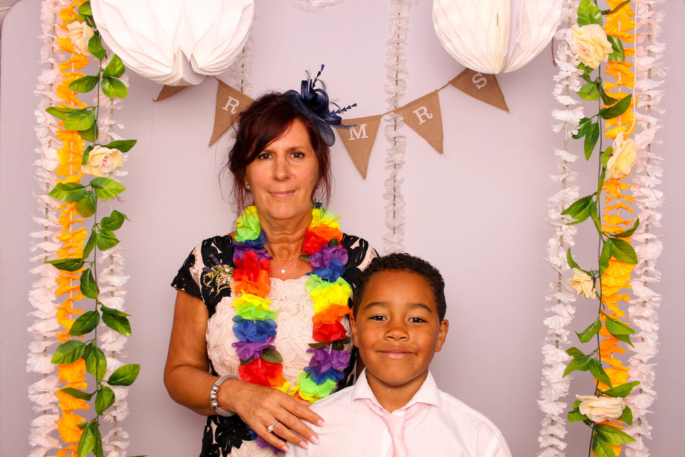 www.fotoauto.co photo booth rental-231.jpg
