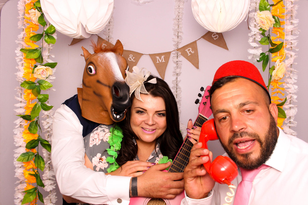 www.fotoauto.co photo booth rental-235.jpg