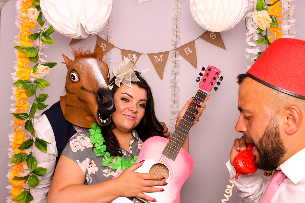 www.fotoauto.co photo booth rental-236.jpg