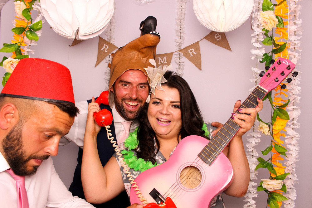 www.fotoauto.co photo booth rental-237.jpg