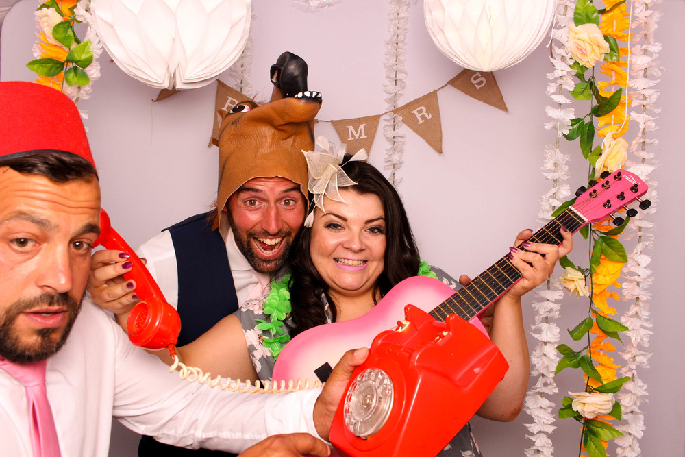 www.fotoauto.co photo booth rental-238.jpg