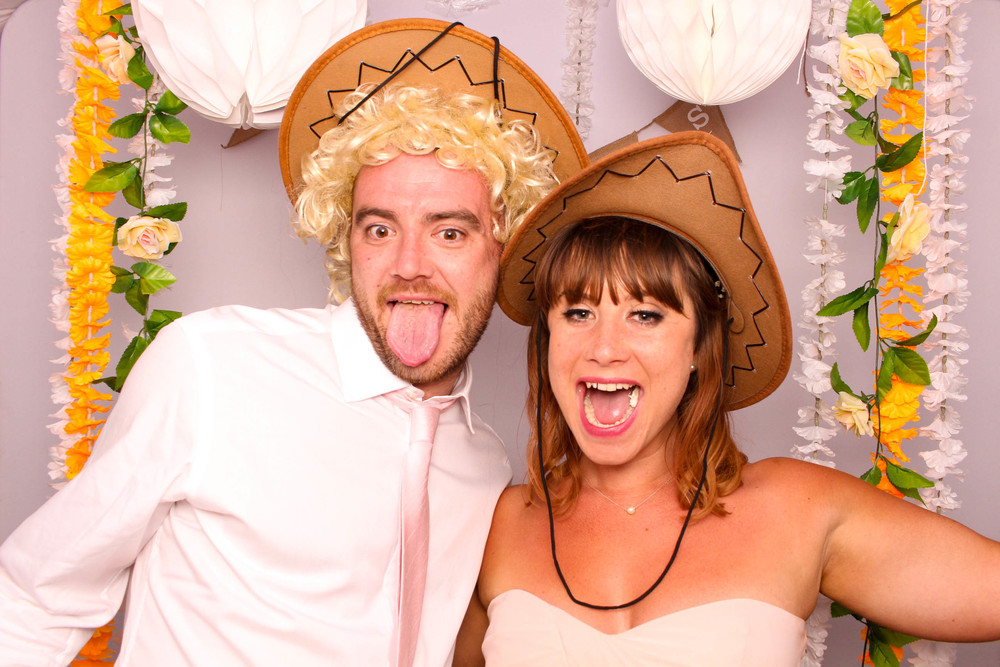 www.fotoauto.co photo booth rental-240.jpg