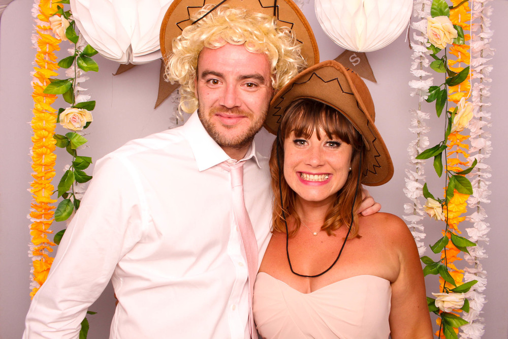 www.fotoauto.co photo booth rental-242.jpg