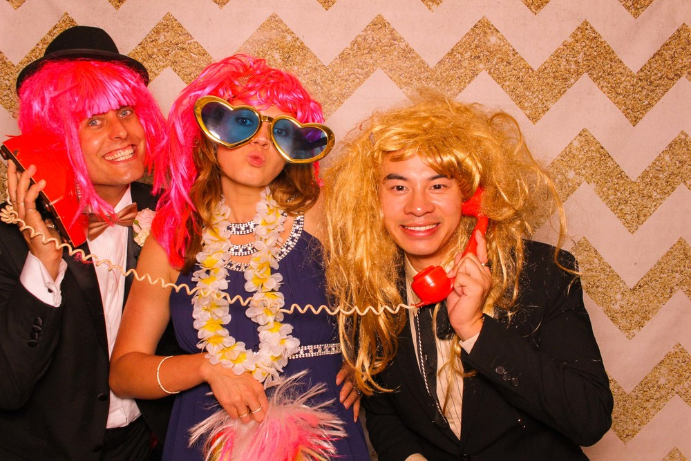 www.fotoauto.co photo booth hire rental-13.jpg