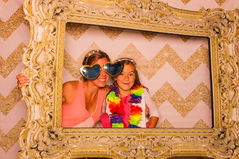 www.fotoauto.co photo booth hire rental-19.jpg