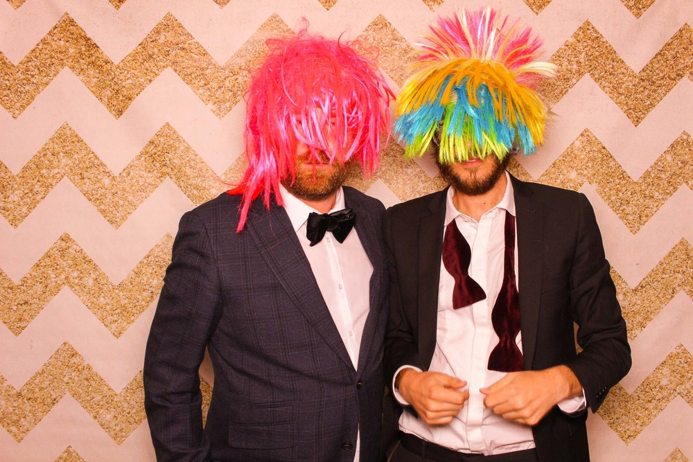 www.fotoauto.co photo booth hire rental-24.jpg