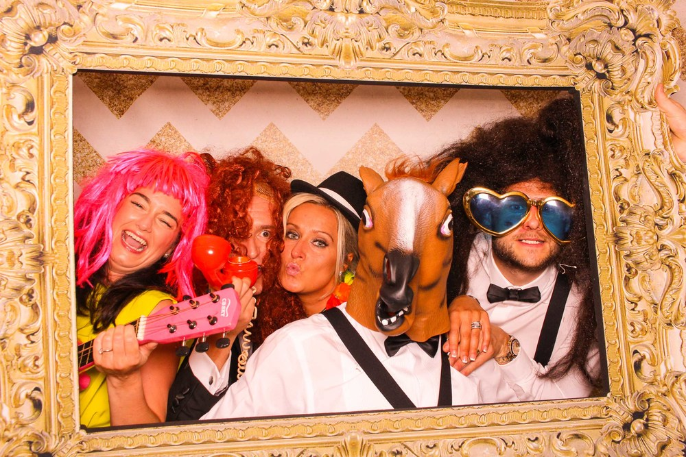 www.fotoauto.co photo booth hire rental-28.jpg