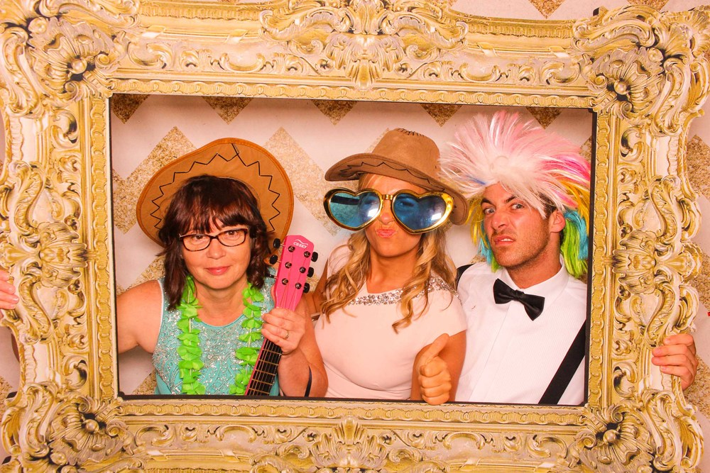 www.fotoauto.co photo booth hire rental-31.jpg
