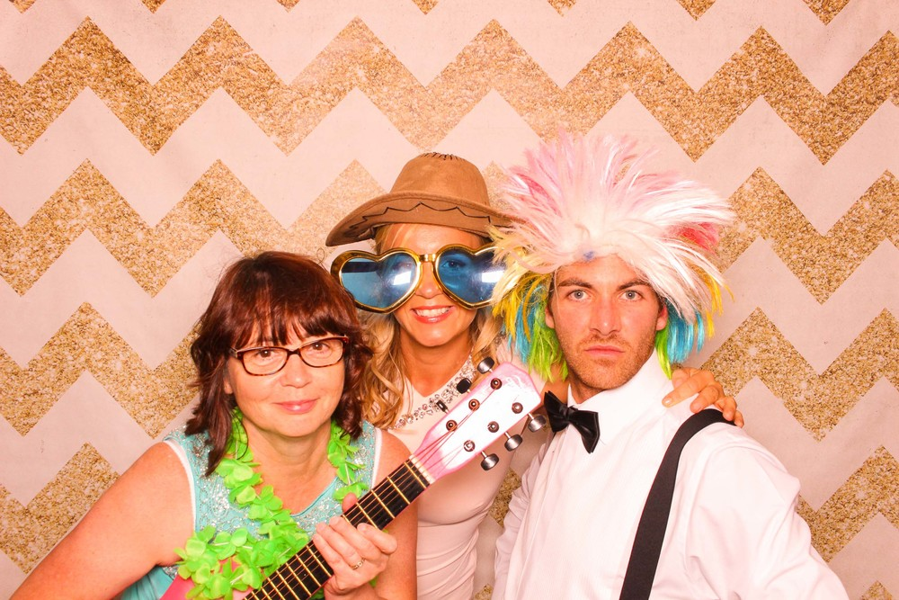 www.fotoauto.co photo booth hire rental-32.jpg