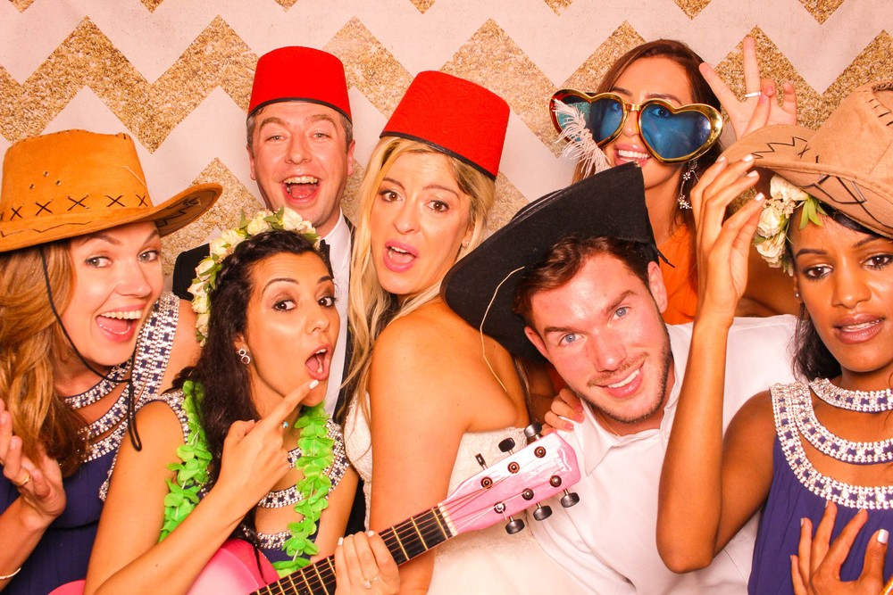 www.fotoauto.co photo booth hire rental-40.jpg