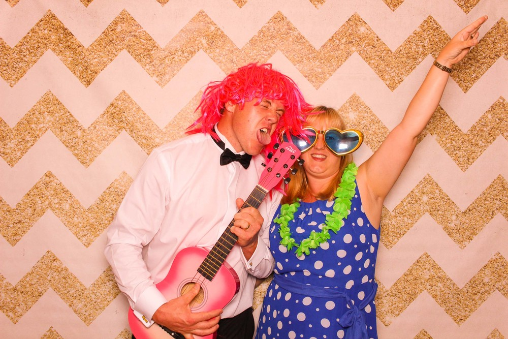 www.fotoauto.co photo booth hire rental-46.jpg