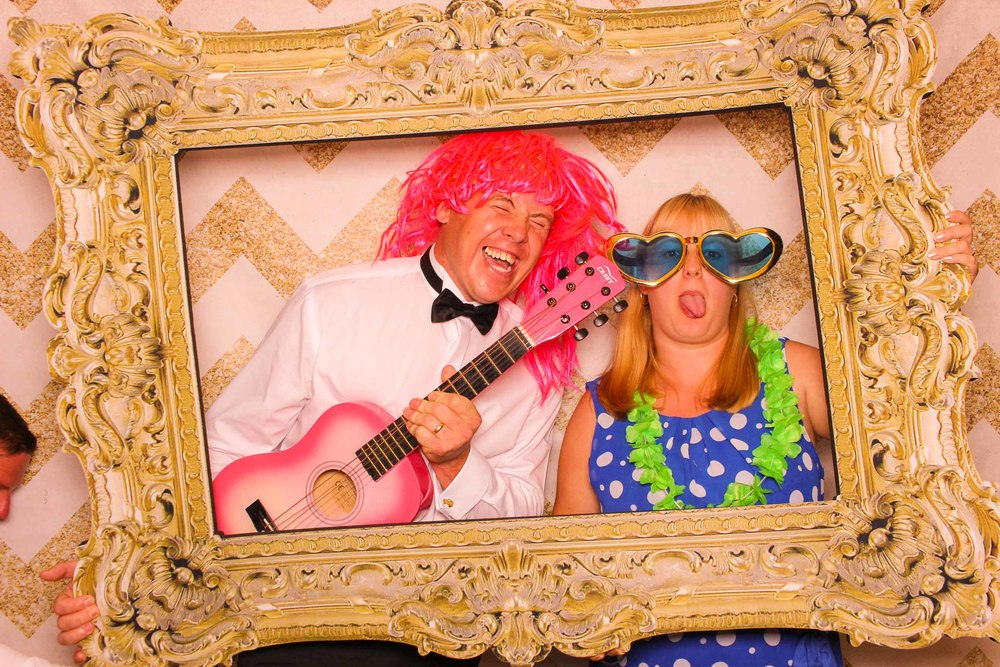 www.fotoauto.co photo booth hire rental-48.jpg