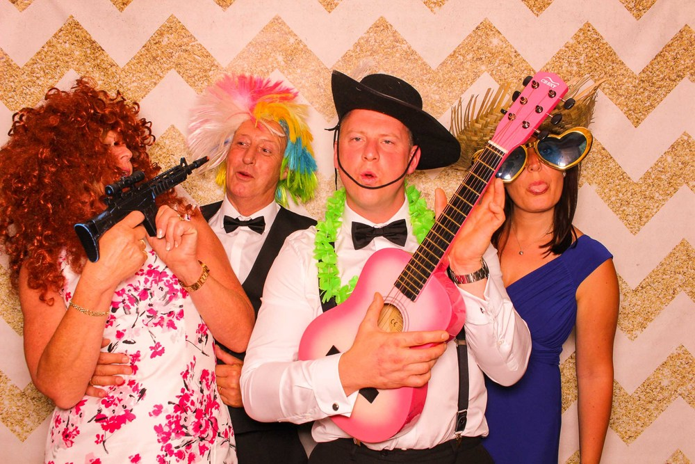 www.fotoauto.co photo booth hire rental-50.jpg