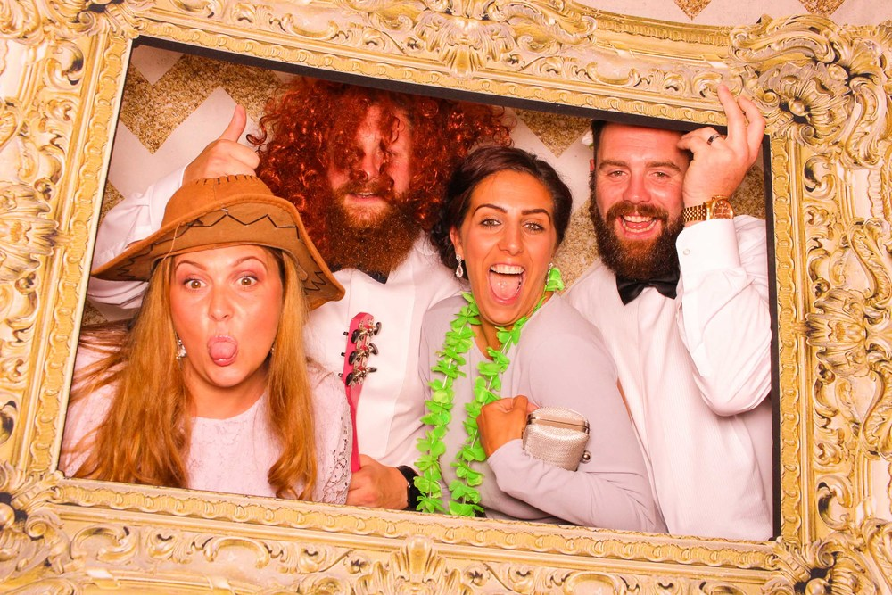 www.fotoauto.co photo booth hire rental-55.jpg