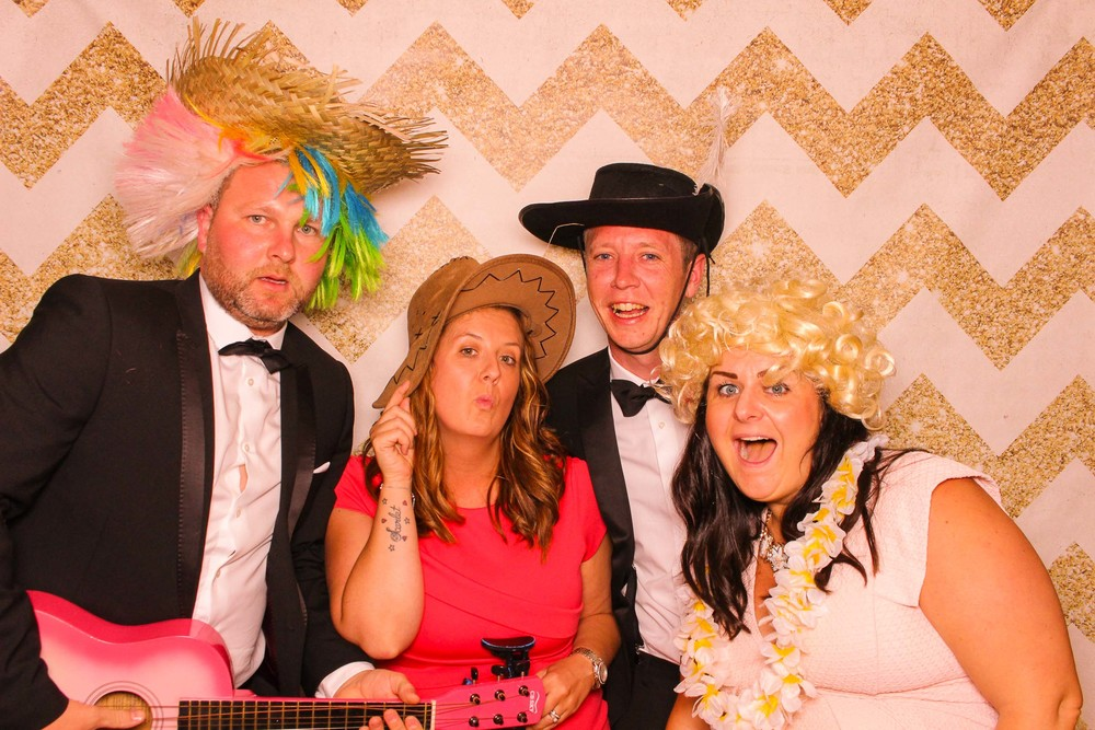 www.fotoauto.co photo booth hire rental-58.jpg