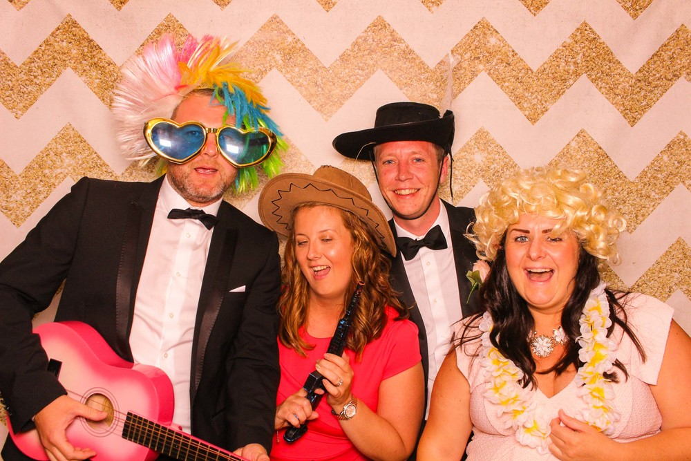 www.fotoauto.co photo booth hire rental-57.jpg