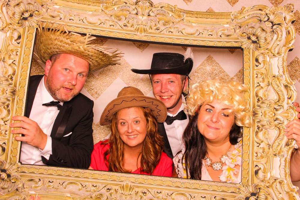 www.fotoauto.co photo booth hire rental-59.jpg