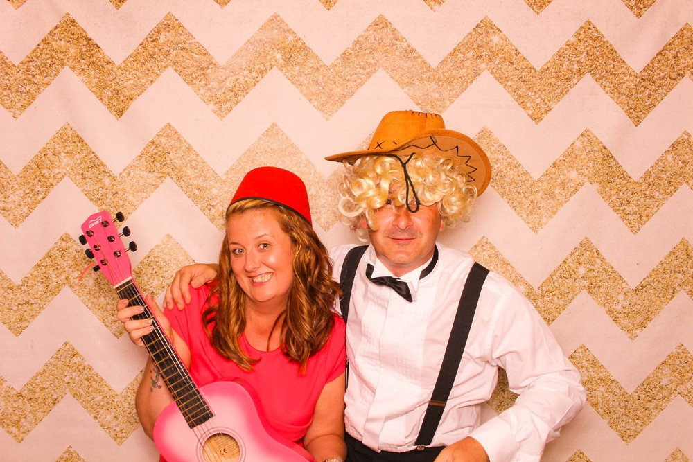 www.fotoauto.co photo booth hire rental-73.jpg