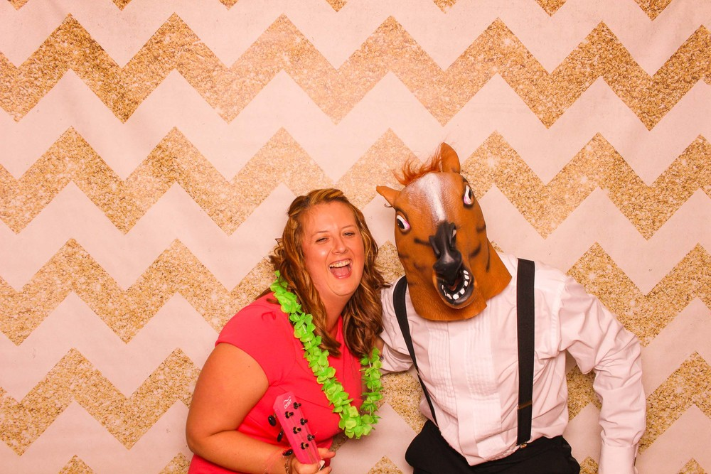 www.fotoauto.co photo booth hire rental-74.jpg
